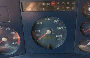 Volkswagen 13.190 Turbo - Foto #5