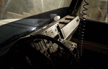 Scania T 112 H 4X2 - Foto #10