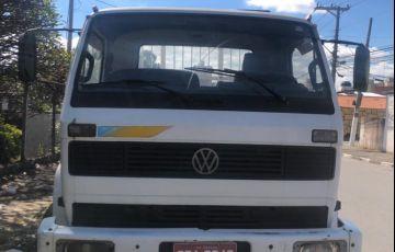 Volkswagen 12.140 H - Foto #6