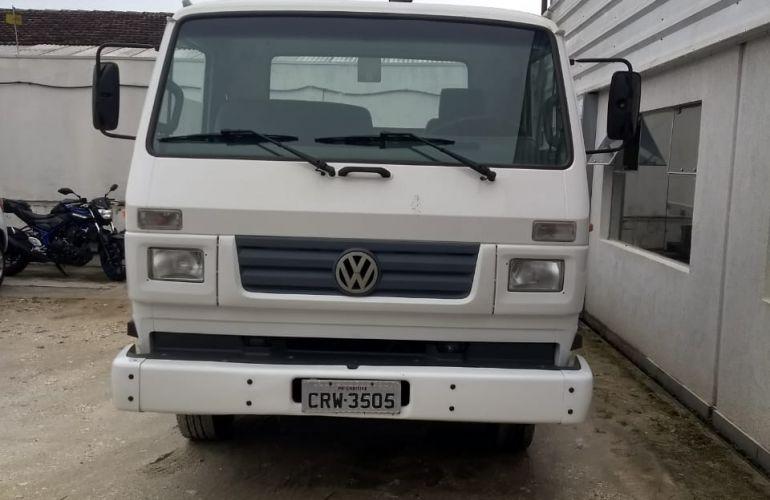 Volkswagen 8140 - Foto #2