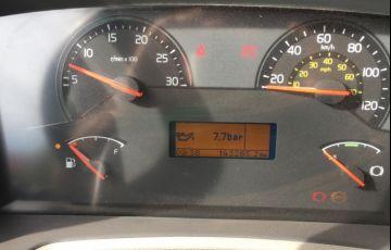 Volvo VM270 6X2R LX 6M