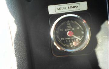 Mercedes-Benz Atron 1719 (4x2) - Foto #2