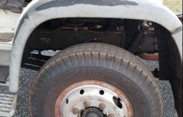 Volkswagen 13.150 Turbo - Foto #2