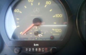 Mercedes-Benz L-1318 - Foto #2