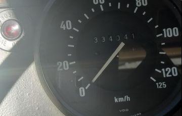 Mercedes-Benz 708 - Foto #9