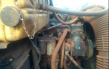 Mercedes-Benz 1214 (3 Eixos) - Foto #2