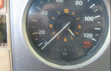 Mercedes-Benz 1214 (3 Eixos) - Foto #4