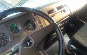 Mercedes-Benz 1214 (3 Eixos) - Foto #9