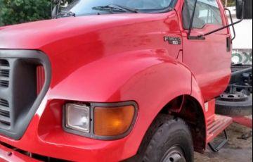 Ford F-12000 (N.Serie)