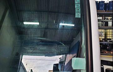 Ford Cargo 1119 - Foto #7
