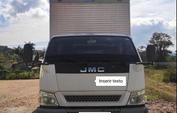 Effa (JMC) N900 - Foto #3