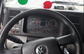 Volkswagen Vw 13.180 TB-IC 4X2(Constell) - Foto #5