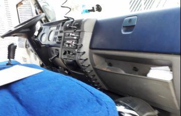 Volkswagen 8.120 Turbo - Foto #3