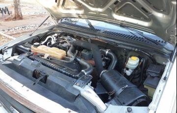 Ford F 350 - Foto #3