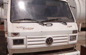 Volkswagen 8140 - Foto #5