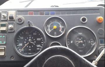 Mercedes-Benz L-1113 (3 Eixos) - Foto #6