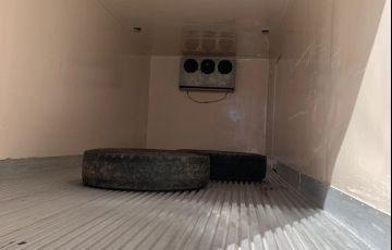 Ford Cargo 1422 (3 Eixos) - Foto #3