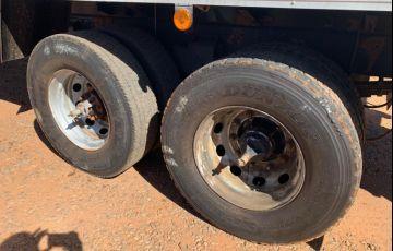 Ford Cargo 1422 (3 Eixos) - Foto #10