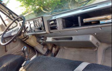 Volkswagen 12.140 Turbo - Foto #7