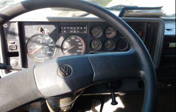 Volkswagen 12.140 Turbo - Foto #10