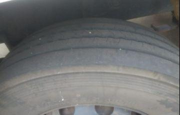 Mercedes-Benz 1318 - Foto #2