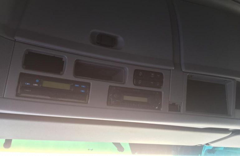 Mercedes-Benz Actros 2646 LS Conforto (6X4) - Foto #1