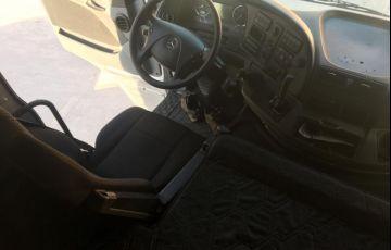 Mercedes-Benz Actros 2646 LS Conforto (6X4) - Foto #3