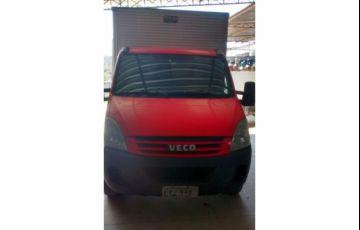 Iveco City Class 3.0 Diesel (E5) (Escolar)