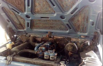 Chevrolet D-40 4X2 - Foto #3