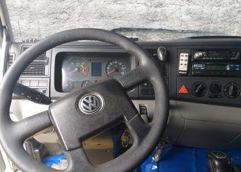Volkswagen Vw 19.320 E CL 4X2 (Constellation) - Foto #4