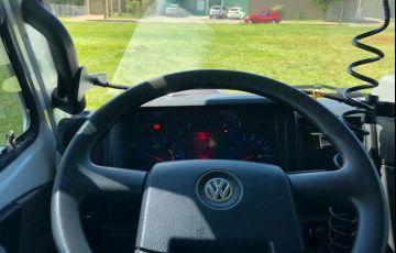 Volkswagen Delivery Advantech 10.160 - Foto #4