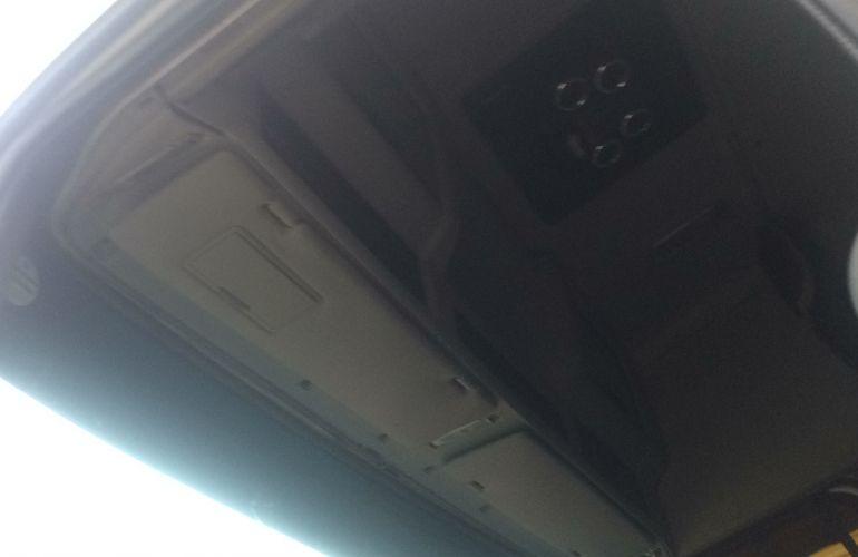 Volvo FH-12 380 6X2 (Globetrotter) (3 Eixos) - Foto #2
