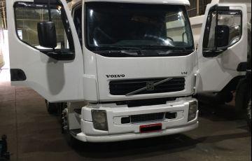 Volvo VM-310 LX 4X2