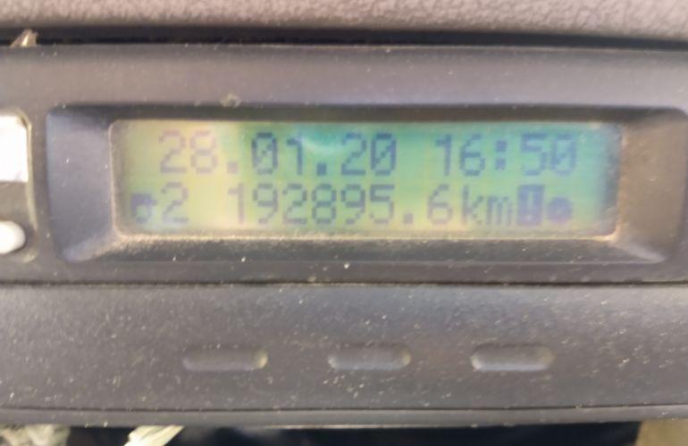 Volkswagen Vw 9.150 TB-IC 4X2
