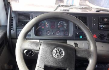 Volkswagen Vw 15.180 TB-IC 4X2 (Constell.) - Foto #3