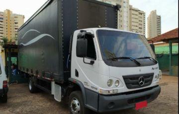 Mercedes-Benz Accelo 1016/31