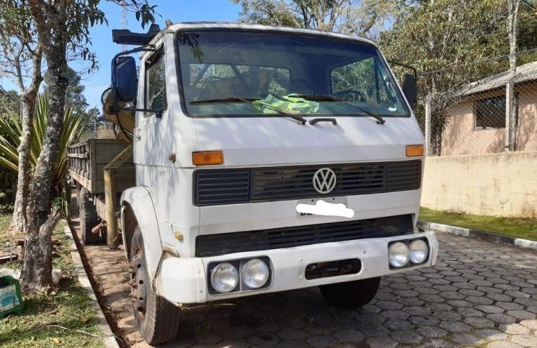 Volkswagen 11130 - Foto #1