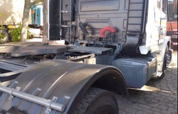 Scania T-113 H 360 4x2 - Foto #3