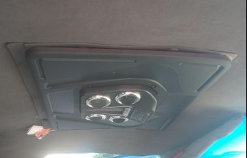 Ford Cargo 1617 (3 Eixos) - Foto #3