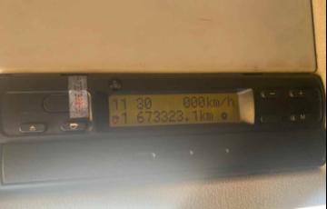 Volvo FH 460T 6X2 - Foto #2