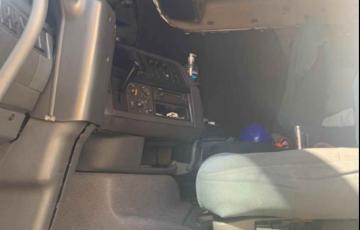 Volvo FH 460T 6X2 - Foto #6
