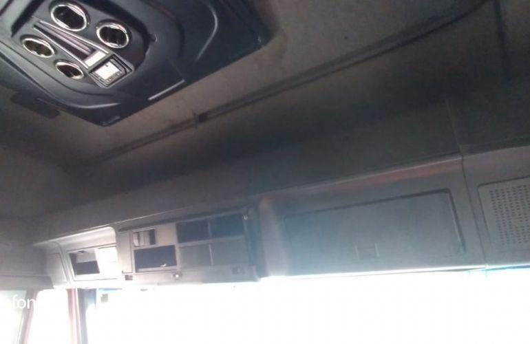 Iveco Eurotech MP 450-E37 (T.Alto) 6X2 - Foto #3