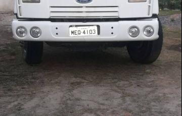 Ford Cargo 2632 E 6X4 (3 Eixos) - Foto #3