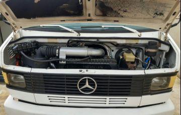 Mercedes-Benz 710 - Foto #10