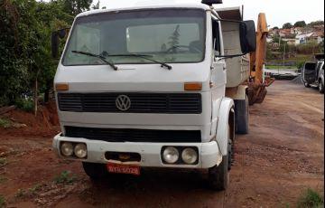 Volkswagen 11130 - Foto #2