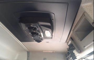 Mercedes-Benz Axor 3344 6X4 (3 Eixos)(Cavalo)