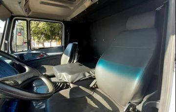 Mercedes-Benz 1718 - Foto #3
