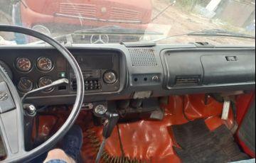 Volkswagen 13.130 (3 Eixos) - Foto #8