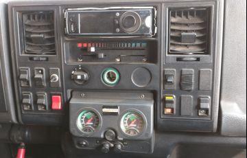 Ford Cargo 2428 E 6X2 (3 Eixos) - Foto #6