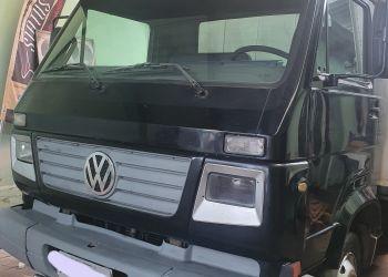 Volkswagen Vw 9.150 TB-IC 4X2 - Foto #8